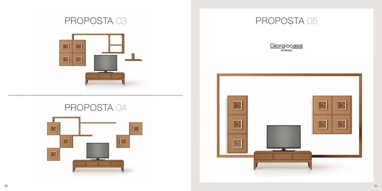 CATALOGO PROPOSTA 05.compressed-page-016