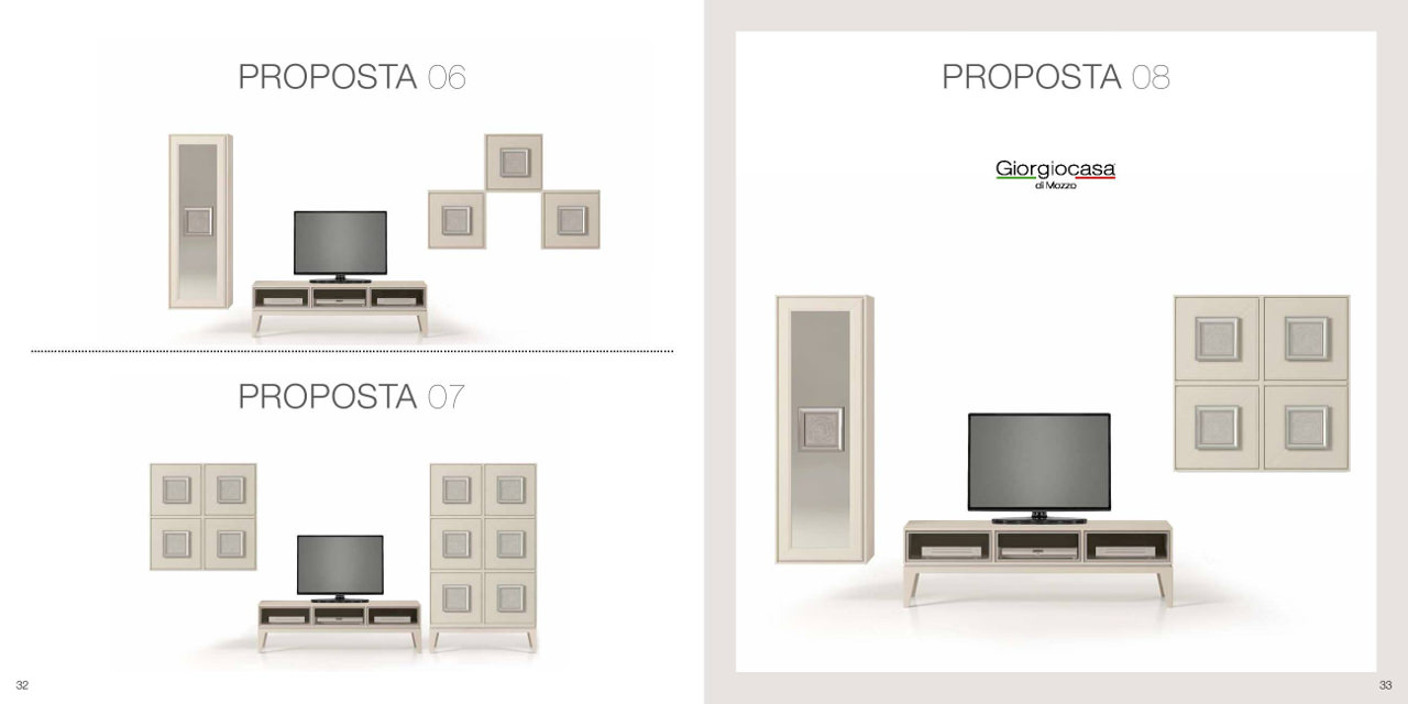CATALOGO PROPOSTA 05.compressed-page-017