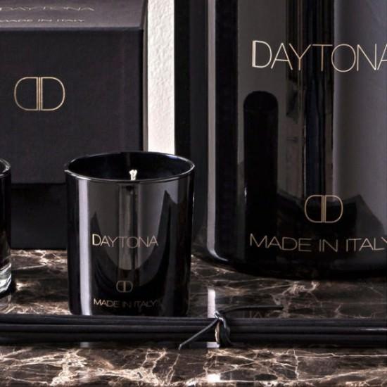 Daytonacover