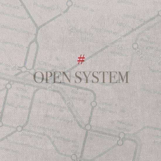 OpenSystemCover